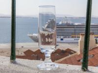 Alfama Vigario, Appartamenti - Lisbona