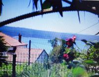 Guesthouse Villa Juric, Guest houses - Crikvenica
