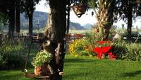 Hotel Happy Caretta, Pensionen - Dalyan