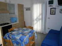 Marconi Bilocale, Apartments - Caorle