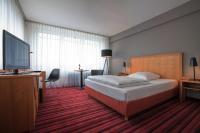 Cityhotel Königstrasse, Hotely - Hannover
