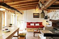 Casa Capanno, Holiday homes - Varenna