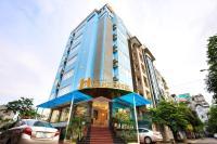 Home Hotel, Hotels - Hanoi