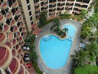 Lagenda Condominium Klebang Besar, Апартаменты - Мелака