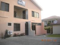 Supreme Lodge, Hotels - Tema