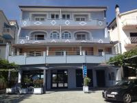 Apartments Peran, Appartamenti - Šibenik