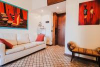 Gioia Halldis Apartments, Апартаменты - Милан