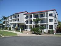 L'Amor Holiday Apartments, Apartmanhotelek - Yeppoon