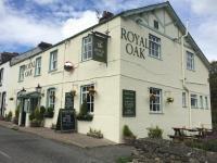 Royal Oak (Bed & Breakfast)
