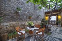 Lijiang Hejiayi Inn, Guest houses - Lijiang