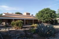 La Vaca Tranquila, Bed and Breakfasts - Cafayate