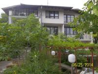 Guest House Mano, Гостевые дома - Кранево