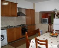 Peniche Apartament in Historic, Гостевые дома - Пениши