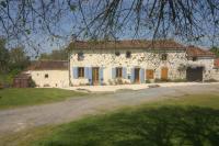 Chez Jasmin, Bed & Breakfasts - La Chapelle-Saint-Laurent