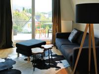 The 11A, Apartmány - Baden-Baden