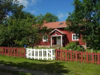 Grännäs Bed & Breakfast, Bed and Breakfasts - Nauvo