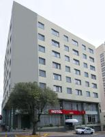 Coophotel, Hotely - Caxias do Sul