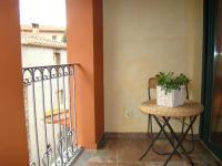 El Balco del Llierca, Appartamenti - Sant Jaume de Llierca