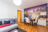LxWay Apartments Parque das Nações, Apartments - Lisbon