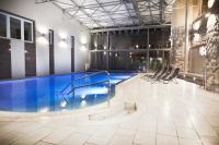 Hotel Makar Sport & Wellness, Отели - Печ