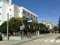 Hotel Rivabella, Szállodák - Gallipoli