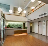 Seafarers International House, Hotels - New York