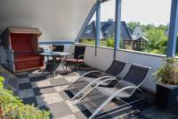 Privatvermietung Giese, Guest houses - Kiel