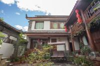Lijiang Yu Shu Tang Inn, Affittacamere - Lijiang