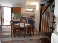 Calì B&B, Bed & Breakfasts - Alatri