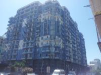 Levani's Apartments, Ferienwohnungen - Batumi