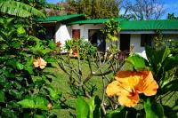 Hostal Raioha, Ostelli - Hanga Roa