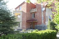 Private Residence Villa, Виллы - Ереван