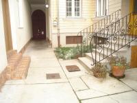 Guesthouse Daniel, Гостевые дома - Орадя
