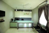 Greenest, Bed & Breakfast - Kakkanad
