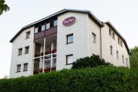 Hotel Runmis, Hotely - Vilnius