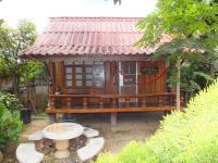 Unicorn@Pai Resort, Affittacamere - Pai