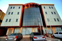 Hayat Home Hotel Al Wadi, Апарт-отели - Эр-Рияд