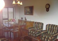 Guerreiro House, Apartments - Peniche