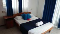C'est Mon Choix Hotel, Hotels - Grand'Anse Praslin