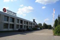 Original Sokos Hotel Kuusamo, Отели - Куусамо