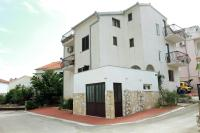 Apartments Sanader, Апартаменты - Трогир