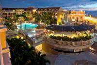 Sofitel Legend Santa Clara Cartagena, Hotels - Cartagena de Indias