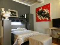 Santo Spirito Studio Flat, Apartmanok - Firenze