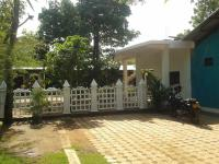 The Ritz Tourist Home, Pensionen - Dambulla