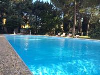 Citotel Le Mirage, Hotely - Istres