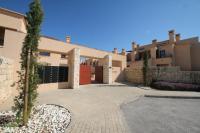 Mar da Luz, Algarve, Appartamenti - Luz