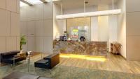 Changwon Hotel, Szállodák - Cshangvon