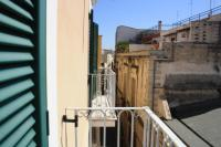B&B Il Grifone, Bed and breakfasts - Bitonto