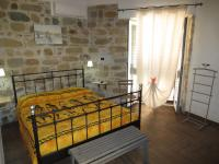 Aurora Bed and Breakfast, Bed & Breakfast - Santo Stefano di Camastra