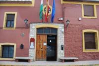 Alojamiento Rural La Fabrica, Case vacanze - Sabiote
